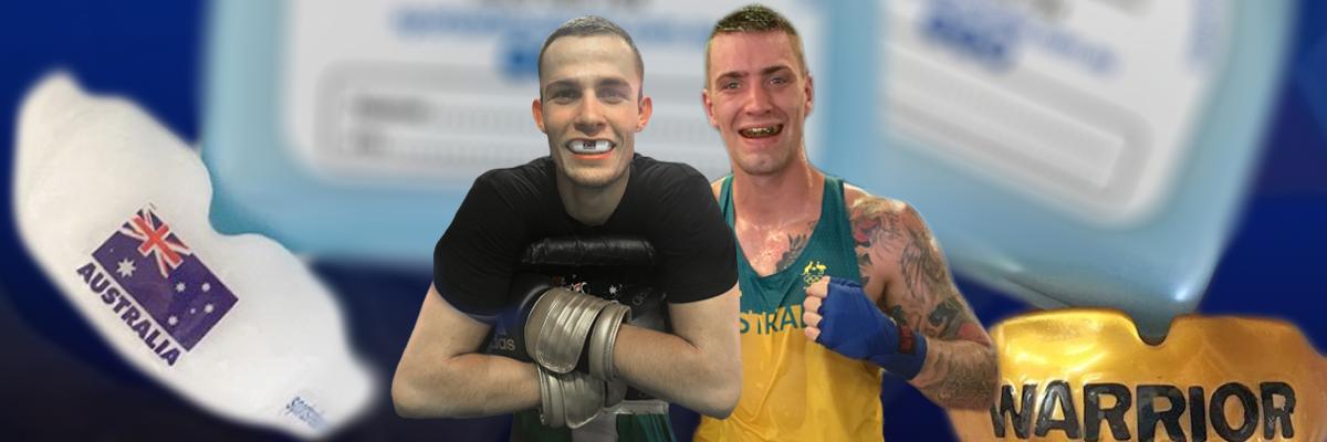 Sportsafe Australia Garside- Whateley